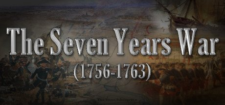 The Seven Years War (1756-1763) til PC