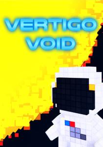 Vertigo Void