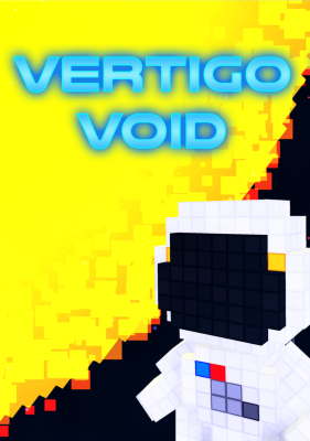 Vertigo Void til PC