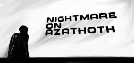 Nightmare on Azathoth til PC