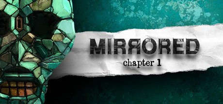 Mirrored: Chapter 1 til PC