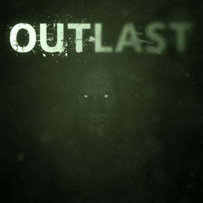 Outlast 2 til Playstation 4