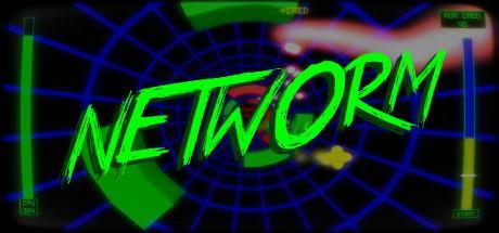 Networm til PC