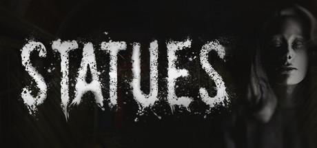 Statues til PC