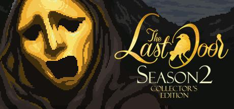 The Last Door: Season 2 til PC