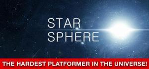 Starsphere