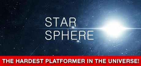Starsphere til PC