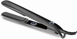 GHD Eclipse styler