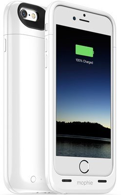 Mophie Juice Pack Air (iPhone 6)