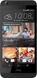 HTC Desire 626 8GB