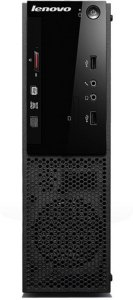 Lenovo ThinkCentre S500 (10HS0038MT)