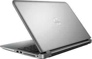 HP Pavilion 15-ab125no