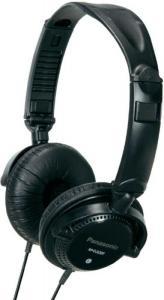Panasonic RP DJS200E