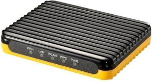 LevelOne WBR-6802