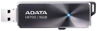 A-Data DashDrive Elite AUE700-128G-CBK