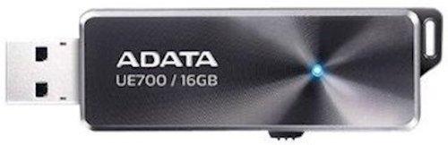 A-Data DashDrive Elite AUE700-64G-CBK