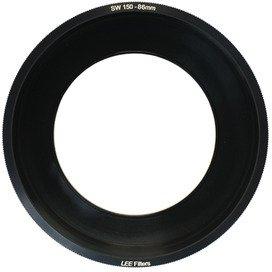 Lee SW150 II 86mm