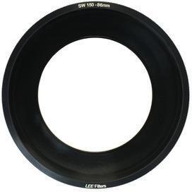 Lee SW150 II 77mm