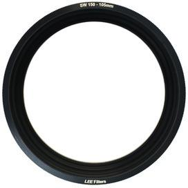 Lee SW150 II 105mm