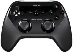 Asus Nexus Player Game Controller
