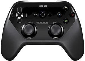 Asus Nexus Player Game Controller