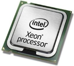 Intel Xeon E5-2658