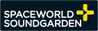 SWSG.no logo