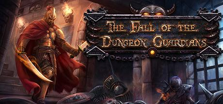 The Fall of the Dungeon Guardians til PC