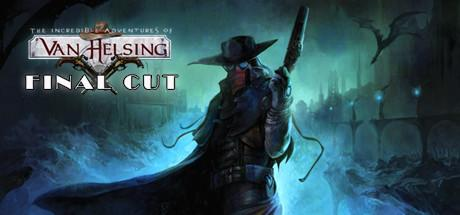 The Incredible Adventures of Van Helsing: Final Cut til PC