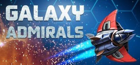 Galaxy Admirals til PC