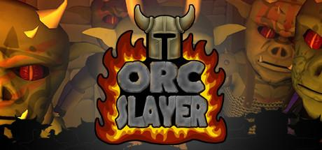 Orc Slayer til PC