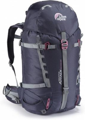 Lowe Alpine Mountain Attack Nd 35-45
