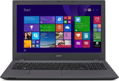 Acer Aspire E5-573G (NX.MVRED.040)