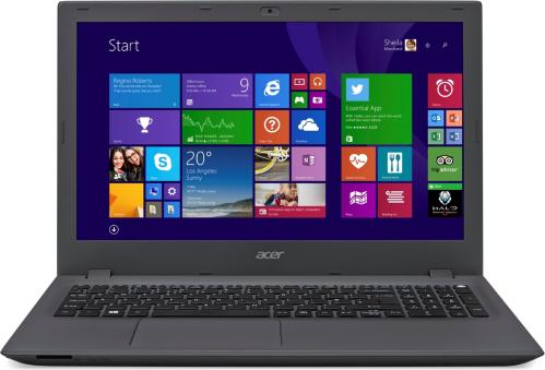 Acer Aspire E5-573G (NX.MVMED.083)
