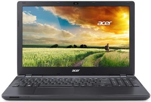 Acer Aspire E5-551G (NX.MLEED.060)