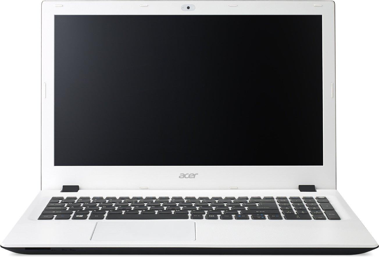 Best pris på Acer Aspire E5 522G T9KD Se priser før kjøp i