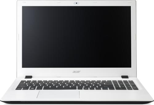 Acer Aspire E5-522G-T9KD