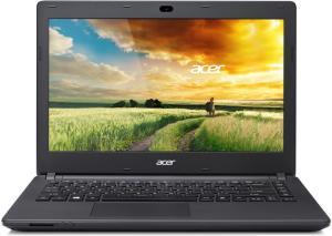 Acer Aspire ES1-431 (NX.G6CED.006)