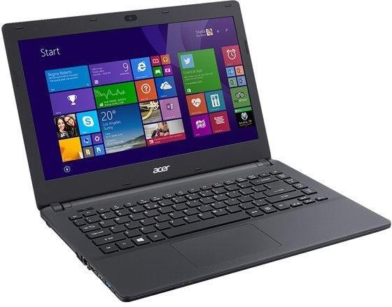 Acer Aspire ES1-431 (NX.MZDED.004)