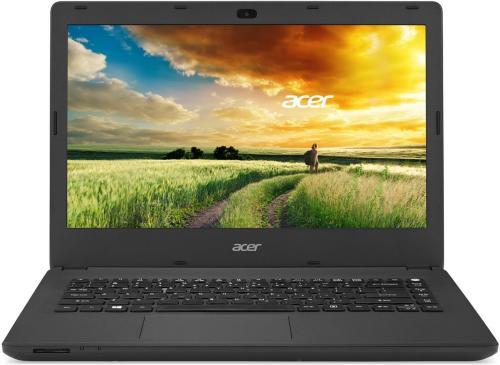 Acer Aspire ES1-421 (NX.MY2ED.004)