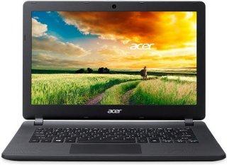 Acer ES1-311-C9T1