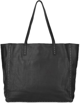Becksöndergaard Q-Bowery Shopping bag (21617)