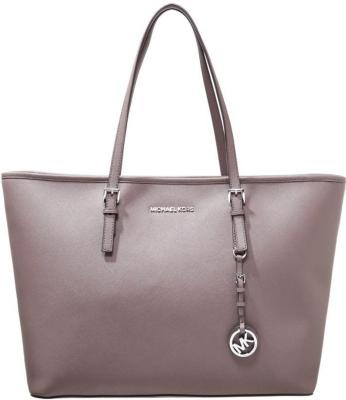 Michael Kors Jet Set Travel Shopping bag (30T5STVT2L)