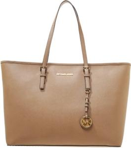 Michael Kors Jet Set Travel Shopping bag (30T5GTVT2L)
