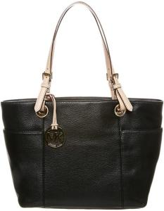 Michael Kors Jet Set Shopping bag (30T01TTT2L)