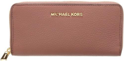 Michael Kors Bedford Lommebok (32H2MBFE1L)