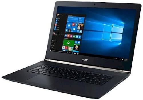 Acer Aspire V Nitro 7-792G (NX.G6RED.006)
