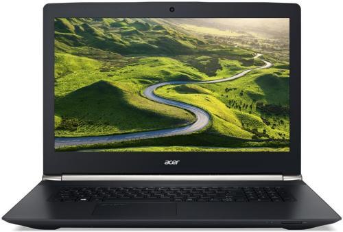Acer Aspire V Nitro 7-792G (NH.G6VED.017)
