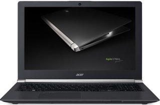 Acer Aspire Nitro VN7-591G (NX.MUVED.051)