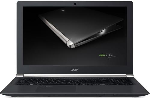Acer Aspire Nitro VN7-591G (NX.MUVED.051)